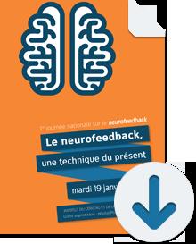 1ère journée nationale sur le neurofeedback