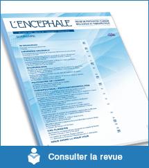 http://www.encephale.com/var/encephale/storage/images/encephaleonline/gauche-revue/1526453-14-fre-FR/Gauche-Revue.jpg